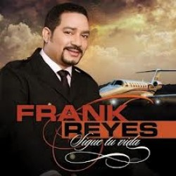Frank Reyes (1)