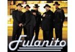 Fulanito - Callate
