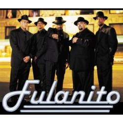 Fulanito  (4)