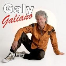 Galy Galiano (1)