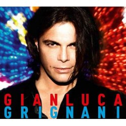 Gianluca Grignani (1)