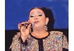 Gladys Vera - Amor marginal