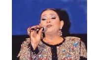Gladys Vera