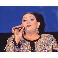 Gladys Vera (1)