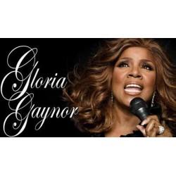 Gloria Gaynor (2)