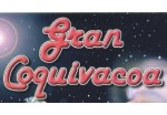 Gran Coquivacoa - Algo Sobrenatural