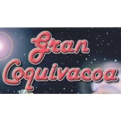 Gran Coquivacoa (2)