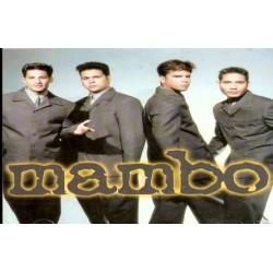 Grupo Mambo  (1)