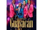 Guayacan - Cuando hablan las miradas