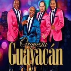 Guayacan (1)