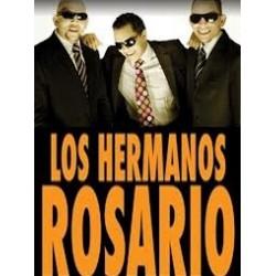 Hermanos Rosario (16)