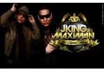 J-King & Maximan - Cuando cuando es