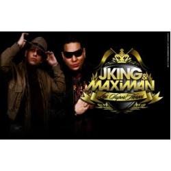 J-King & Maximan (1)