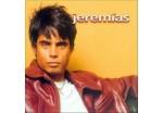 Jeremias - Uno y uno es igual a tres