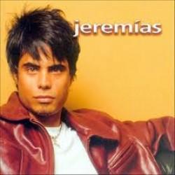Jeremias (1)