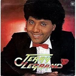 Jerry Legrand (1)
