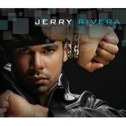 Jerry Rivera (7)