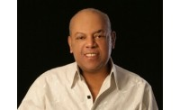 Joe Arroyo