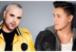 Joey Montana Ft. Juan Magan - Love & Party