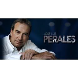 Jose Luis Perales (1)