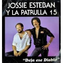 Jossie Esteban y La Patrulla 15 (3)