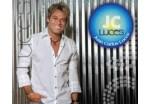 Juan Carlos Luces - La suegra