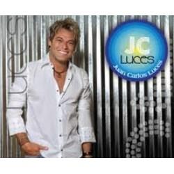 Juan Carlos Luces (1)
