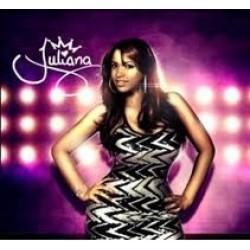 Juliana (4)