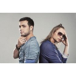 Kent y Tony (4)