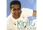 Kinito Mendez - Cachamba