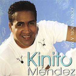 Kinito Mendez (3)