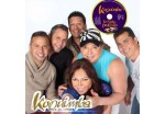 Koquimba - Ay corazon