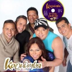 Koquimba (1)