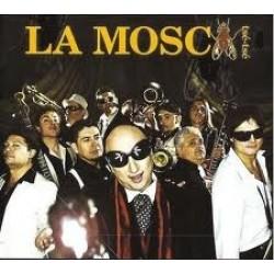 La Mosca (3)