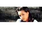 Laritza Bacallao - Que suenen los tambores