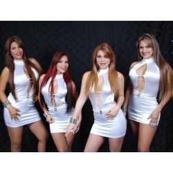 Las Nuevas Chicas del Can (8)