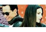 Laura Pausini Ft. Marc Anthony - Se fue