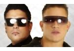 Los Cadillacs - Bom Bom