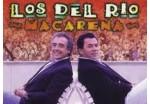 Los Del Rio - Macarena