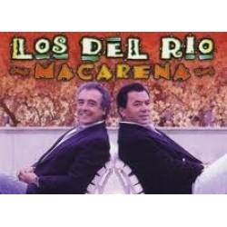 Los Del Rio (2)