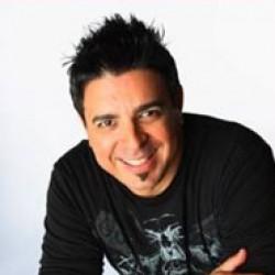 Luis Enrique (9)