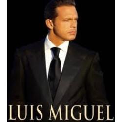 Luis Miguel (18)