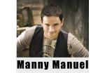 Manny Manuel - Mi problema