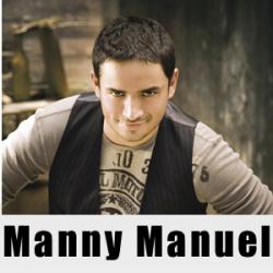 Manny Manuel (3)