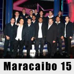 Maracaibo 15 (3)
