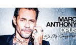 Marc Anthony - Si me creyeras