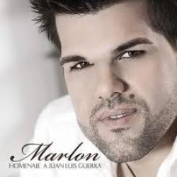Marlon (2)