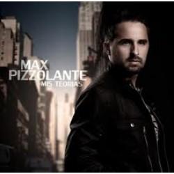 Max Pizzolante (1)