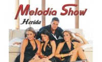 Melodia Show
