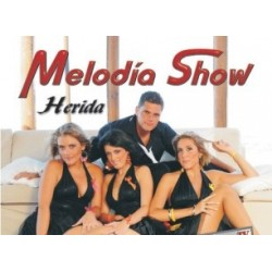 Melodia Show (1)